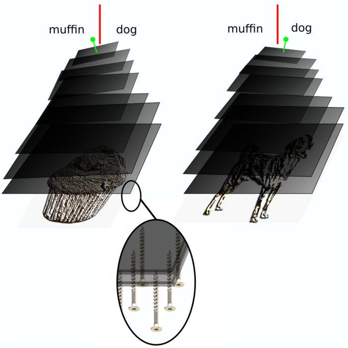 muff-dog700.png