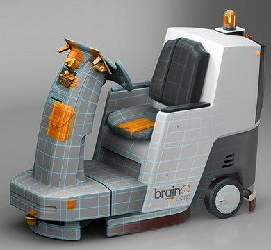 toast-braincorp.jpg