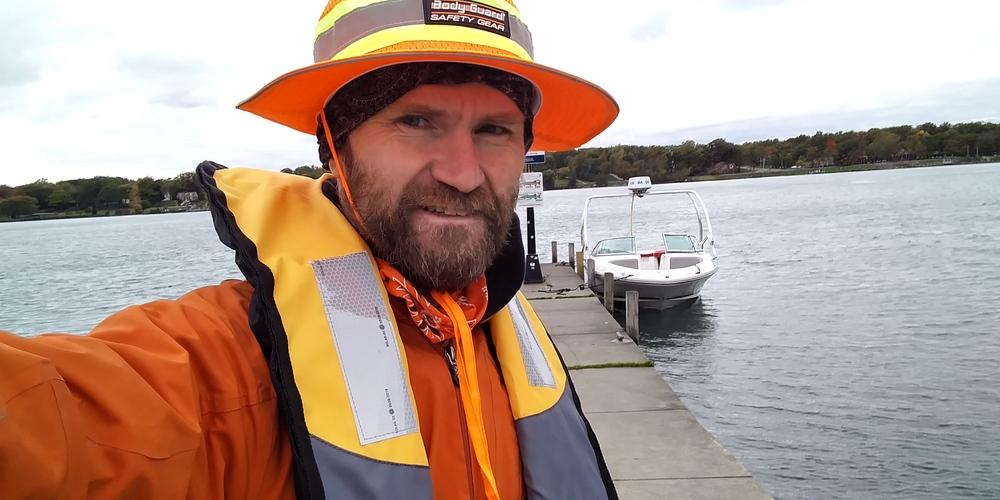 2018-10-24-boat.jpg