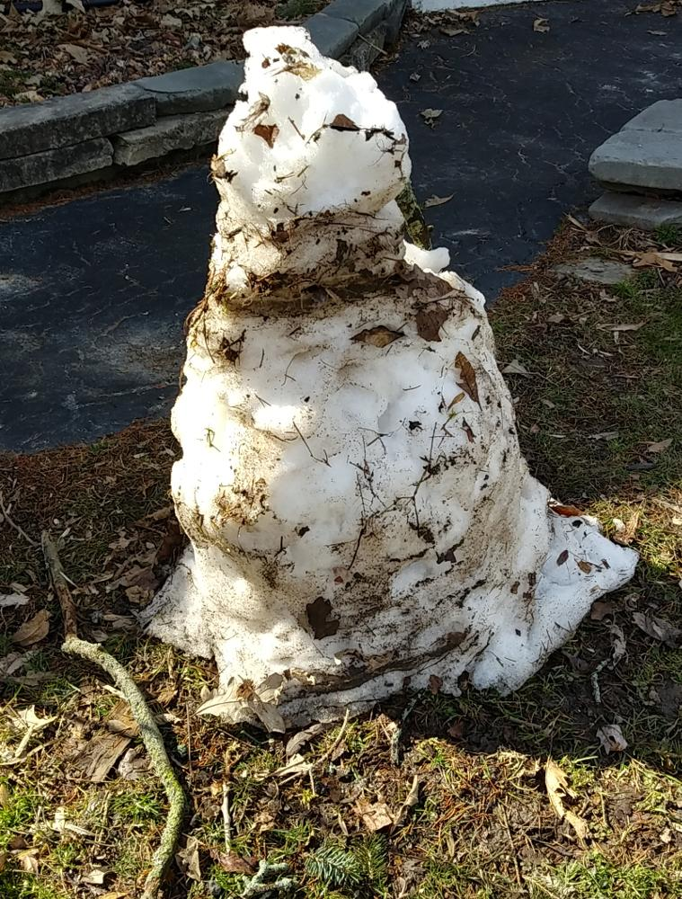 20190403-snowman.jpg