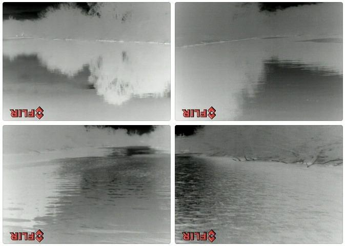 thermalcam.jpg