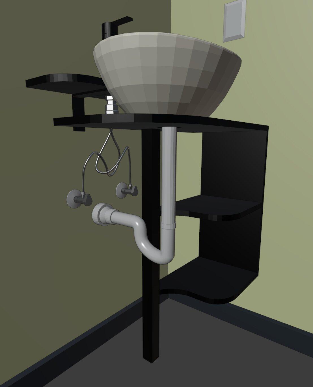 sink-model-plumbing.jpg